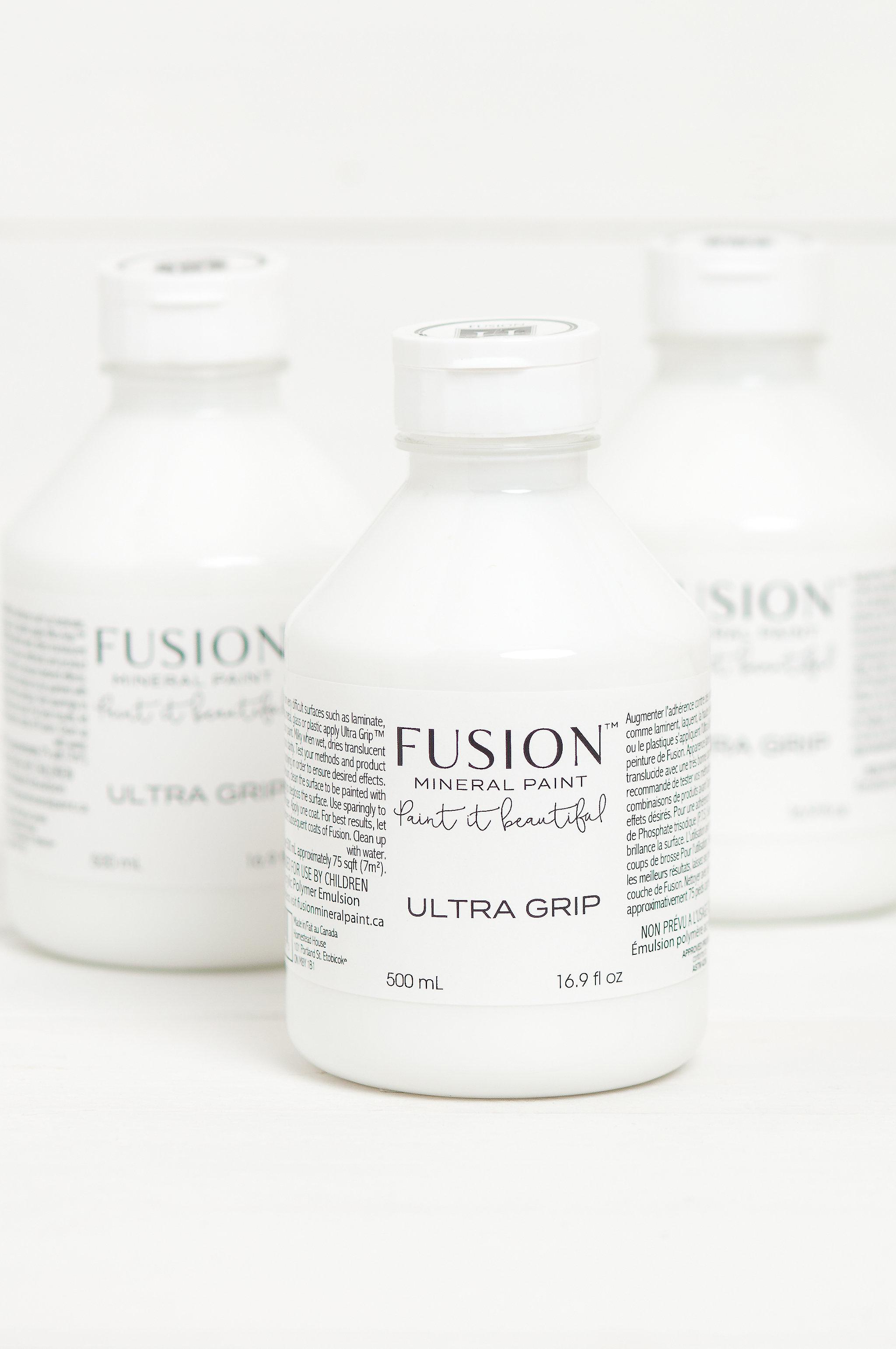 Ultra grip 500ml