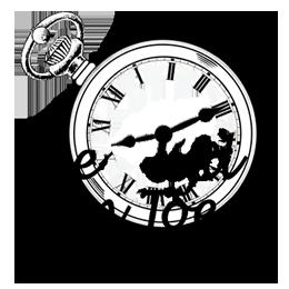 De Tijd van Toen