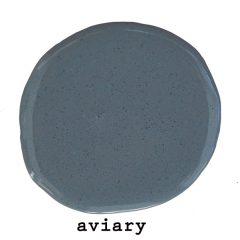 Aviary Milk Paint