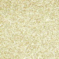 Glitter goud effect