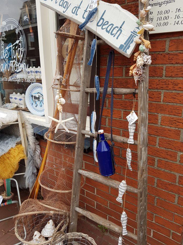 beachlook hangers
