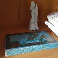 Frans boek