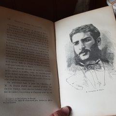 Frans leesboek