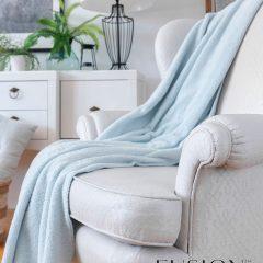 Cashmere meubel verf