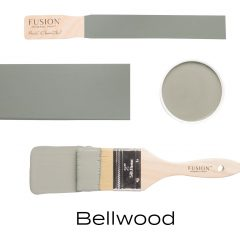Bellwood meubelverf